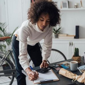 Independent Contractors And Taxes: What You Need To Know