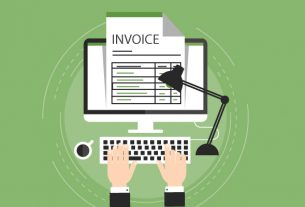15 Invoicing Terms Every Freelancer Must Know
