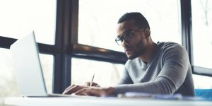 Why The Freelancer Economy Is Preparing For Long-Term COVID-19 Impacts