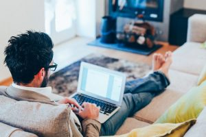 Trends in Freelancing in the Era of Digital Transformation
