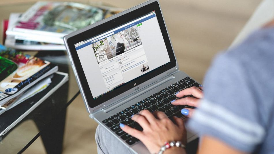 Learn how to build a freelance empire with these online courses