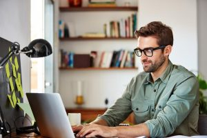 Eight Tips To Excel In Your First Freelancing Gig