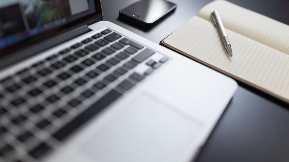 Want to thrive as a freelancer? This online guide is 98% off.