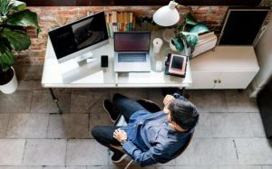 6 secrets to successfully competing for freelance projects