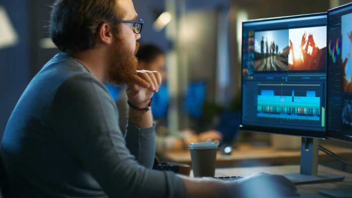 Your Guide To Winning New Clients As A Freelance Video Editor