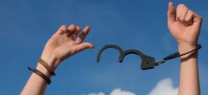 freelancing tips and news