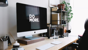 11 Hacks to Double Your Productivity