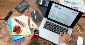How to Get Hired for Online Writing Jobs
