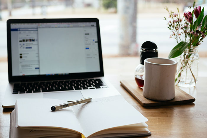 Remote Work Online Courses You Need to Take To Jumpstart Your Freelancing Journey