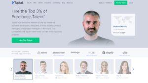 Best freelance websites in 2020