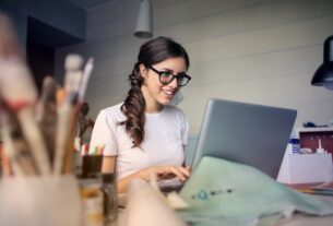 4 Reasons Small Businesses Should Hire a Freelancer