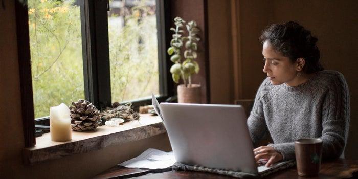Freelancing Tips, Freelancing Resources, Freelancer News