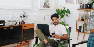 Freelance Tips, Freelance Resources, Freelance News