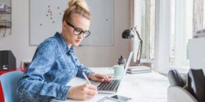 Freelance News, Freelance Tips, Freelance Skills