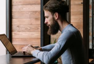 Freelancing Tips, Freelance News, Freelancing Resources, Freelancing Ideas