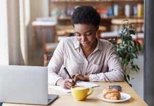 Freelance News, Freelancing Resources, Freelance Tips