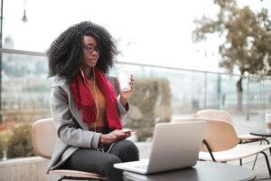 Freelance Tips, Freelance News, Freelance Resources