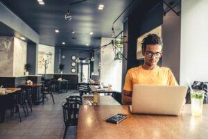 Freelancing Tips, Freelance News, Freelance Skills