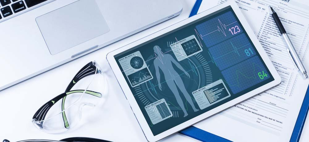 Freelance News, Freelancing Resources, Tools for Medical Device SMBs