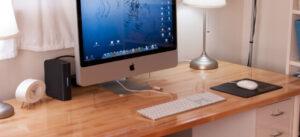 Freelancing Tips, Freelancer News, Freelancing Opportunities