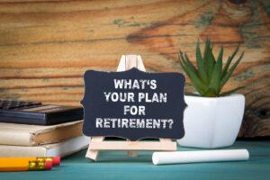 Freelance Tips, Retirement Plan for Freelancers