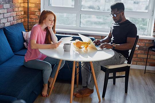Freelance Opportunity, Freelance Skills, Freelance Tips