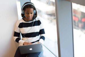Freelancing Tips, Freelancing Resources, Freelance News