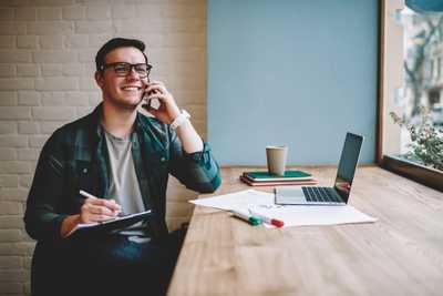Freelancing Tips, Freelance News