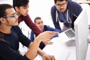 Freelance Translator, Freelance News, Freelance Tips, Freelancing Resources