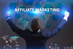 Affiliate Marketing, Freelance News, Freelance Tips
