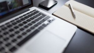 Freelancing Tips, Freelancing Skills, Freelancing Opportunities, Freelancing Resources, Freelance News
