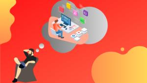 Freelance News, Freelance Web Developer, Freelance Skills