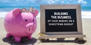 Freelance News, Freelance Advice, Freelance Tips