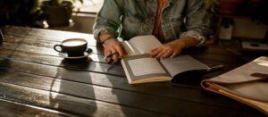 Freelance News, Freelance Tips, Freelance Translator