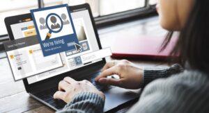 Freelancers, Freelance News, Freelancing Tips