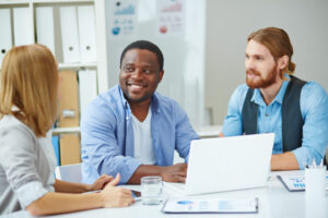 Freelance Business Tips, Freelance News, Freelancing Resources, Freelancing Tips