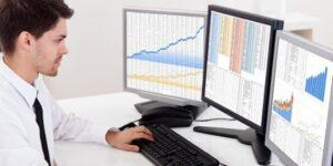 Freelance Bookkeeping Jobs, Freelance News, Freelancing Tips