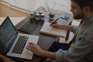 Freelance Translation Job, Freelancing Tips, Freelancing Resources