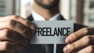 Freelance, Freelance News, Freelancing Tips