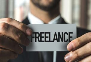 Freelance, Freelance News, Freelancing Tips