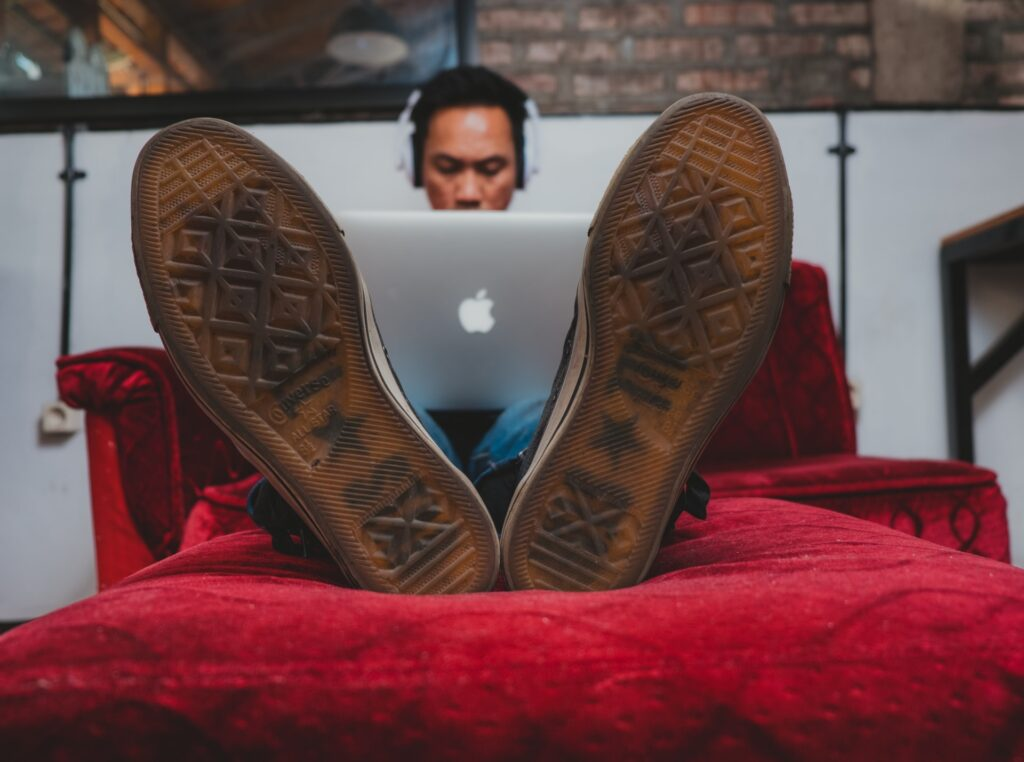 Freelance, Freelancing Tips, Freelancing Advice