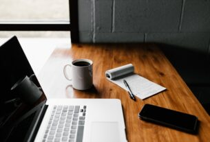 Freelance News, Freelancing Skills, Freelancing Tips