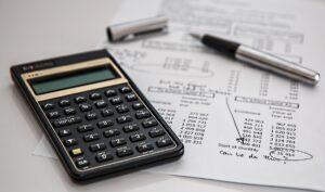 Financial Tips for Freelancers, Freelance News, Freelance Advice