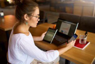 Freelance News, Freelancing Tips, Freelancing Resources, Freelancing Skills