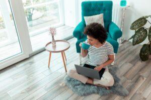 Freelance News, Freelance Tips, Freelancers
