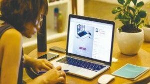 Freelance Jobs, Freelance News, Freelance Tips
