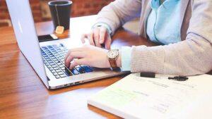 Freelance Tips, Freelance News, Freelance Website Designer