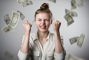 Freelance Tips, Freelance News