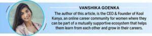Freelance Marketplace, Freelance News, Freelancing Resources, Freelancing Skills