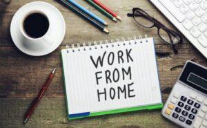 Work From Home Jobs, Freelancing Tips, Freelancing Resources, Freelancing Skills
